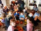 Halloween 2011_4