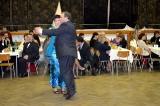 Obecní ples_10