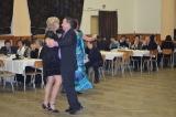 Obecní ples_11