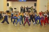 Obecní ples_3