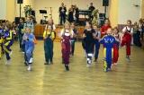 Obecní ples_4