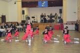 Obecní ples_7