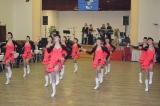 Obecní ples_8