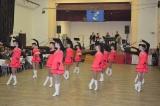 Obecní ples_9