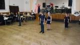 Školský ples_11
