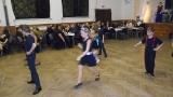 Školský ples_12