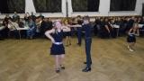 Školský ples_13