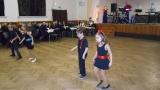 Školský ples_14