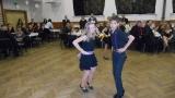 Školský ples_15