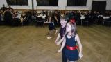 Školský ples_16