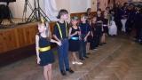 Školský ples_18