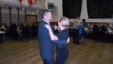 Školský ples_24