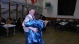 Školský ples_25