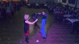 Školský ples_32