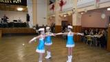 Školský ples_3