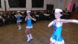 Školský ples_5
