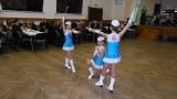 Školský ples_6