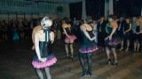 10. ledna 2015_Obecní ples_10