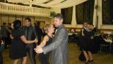 10. ledna 2015_Obecní ples_5