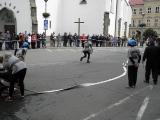 Mladí hasiči ve Velkém Meziříčí_65