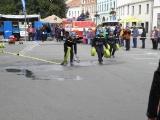 Mladí hasiči ve Velkém Meziříčí_67