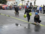 Mladí hasiči ve Velkém Meziříčí_68
