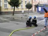 Mladí hasiči ve Velkém Meziříčí_70