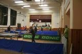 Předsilvestrovský turnaj