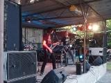 TT Band Rock Česká Skalice