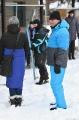 Biatlonové závody_14