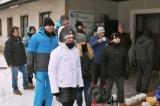 Biatlonové závody_15