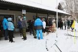 Biatlonové závody_16