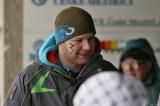 Biatlonové závody_1