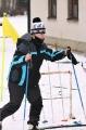 Biatlonové závody_6