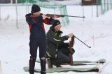 Biatlonové závody_9