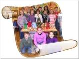 4A_Vánoce 2011_7