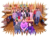 4A_Vánoce 2011_8