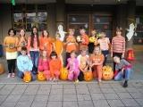 Co dělali žáci 4. tříd ZŠ na podzim a v zimě 2012?