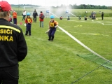Nejmenší meziříčtí hasiči_13