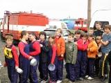 Nejmenší meziříčtí hasiči_15