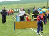 Nejmenší meziříčtí hasiči_8