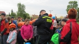 Závody Houdkovice_2