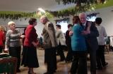 Ples důchodců_5
