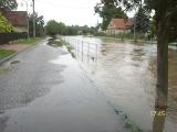 Povodeň 22. 7. 2011_10