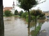Povodeň 22. 7. 2011_11