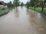 Povodeň 22. 7. 2011_12