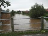 Povodeň 22. 7. 2011_13