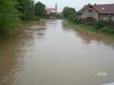 Povodeň 22. 7. 2011_14