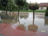 Povodeň 22. 7. 2011_16