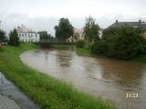 Povodeň 22. 7. 2011_1